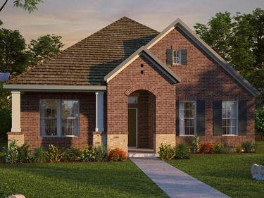 4822 Beaver Creek Drive, Arlington, TX, 76005,