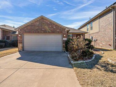 5061 Britton Ridge Lane, Fort Worth, TX, 76179,