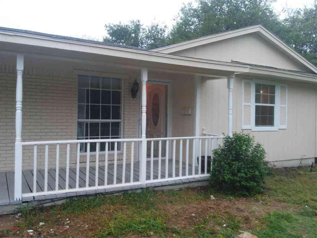 1330 Oriole Boulevard, Duncanville, TX, 75116,