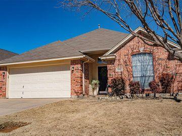 8745 San Joaquin Trail, Fort Worth, TX, 76118,