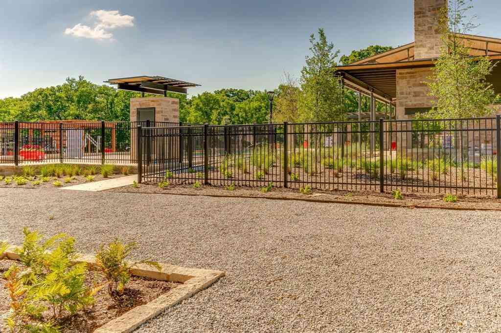 356 Moonvine Drive, Little Elm, TX, 75068,