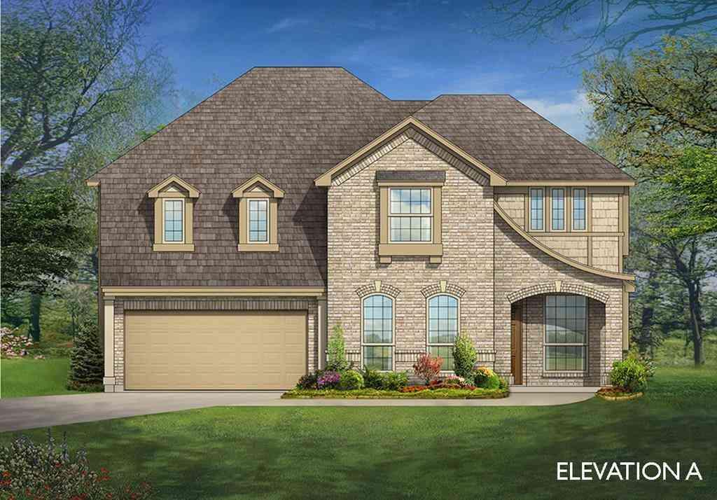 2438 Brookside Drive, Royse City, TX, 75189,