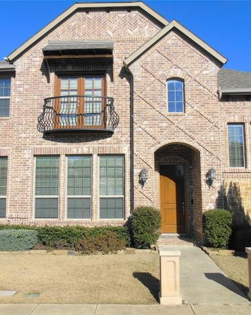 2524 Bill Moses Parkway Farmers Branch, TX, 75234