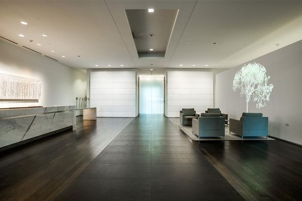 1717 Arts Plaza #2012