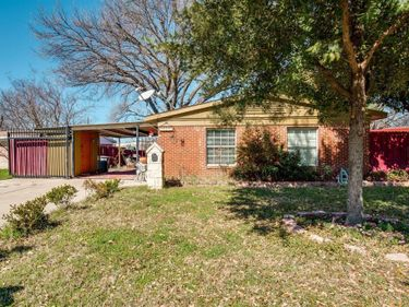 10331 Desdemona Drive, Dallas, TX, 75228,