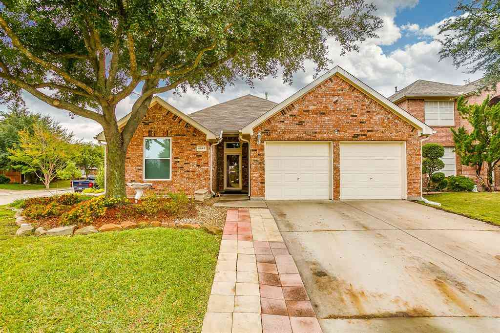4648 Timken Trail, Fort Worth, TX, 76137,