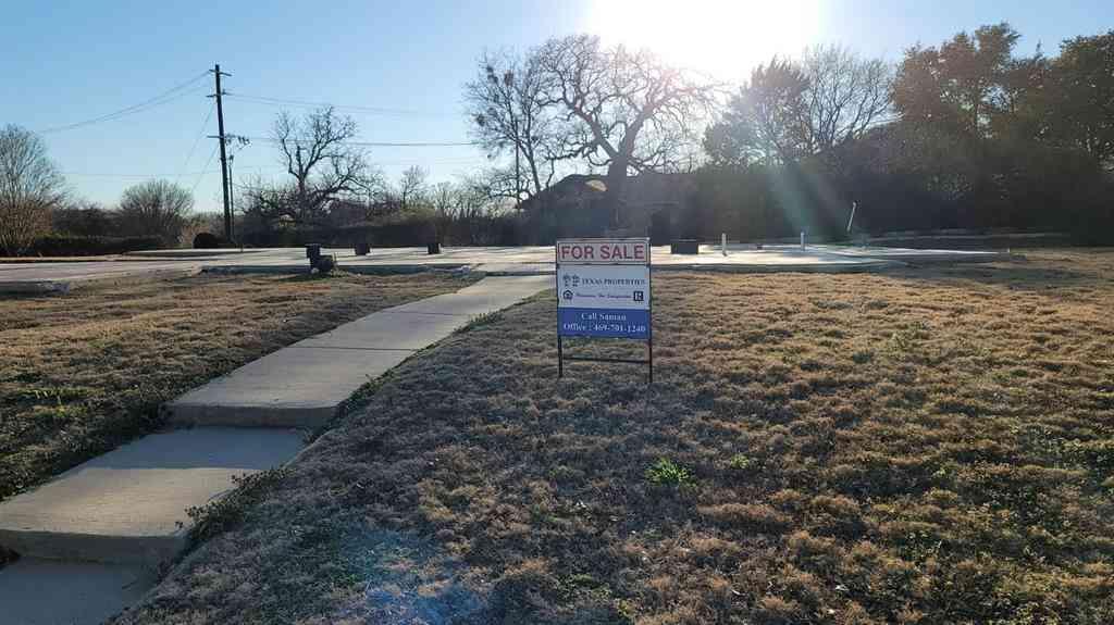 4609 Wisdom Creek Court, Flower Mound, TX, 75022,