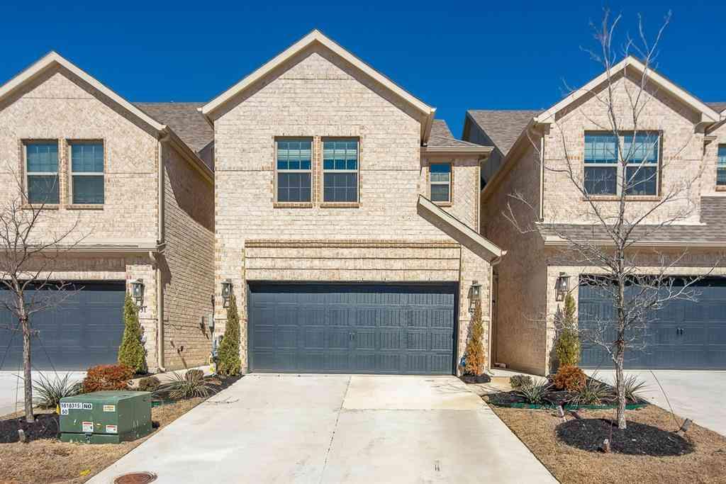 533 Teton Street, Allen, TX, 75002,