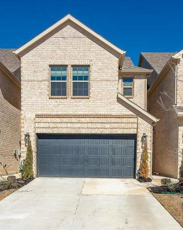 533 Teton Street Allen, TX, 75002