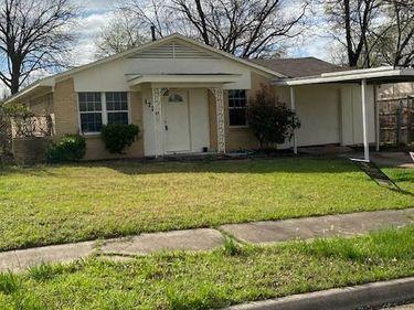 1720 Longview Street, Mesquite, TX, 75149,