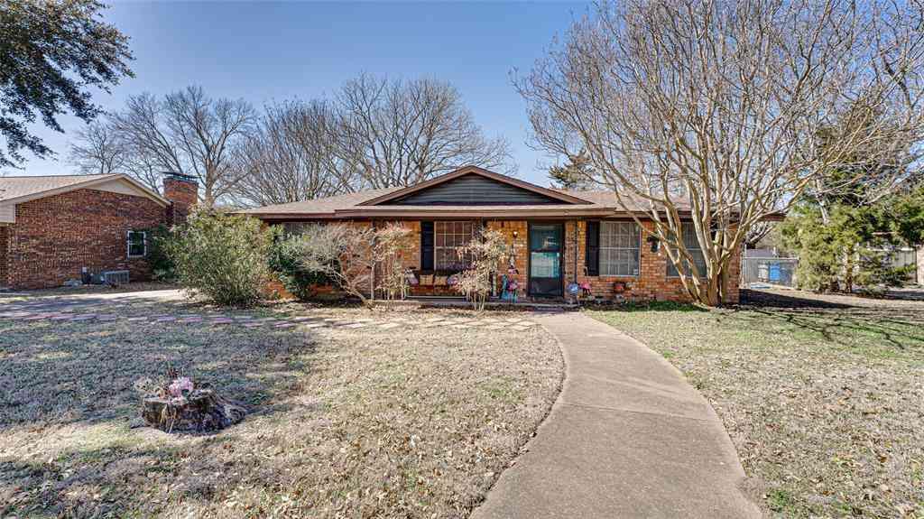 111 S Valley Street, Red Oak, TX, 75154,