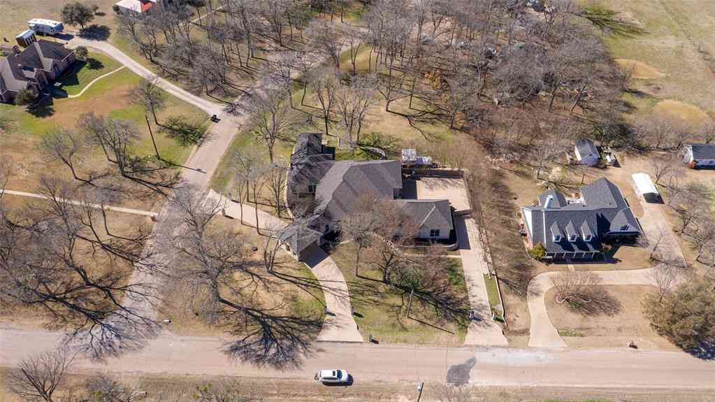 141 Chambers Drive, Italy, TX, 76651,
