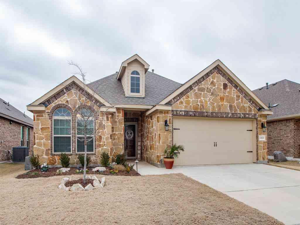 11020 Aledo Lane, Aubrey, TX, 76227,