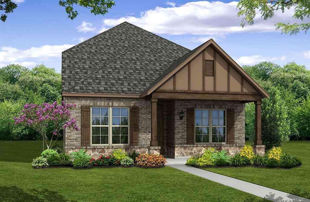 12734 Friar Street, Farmers Branch, TX, 75234,