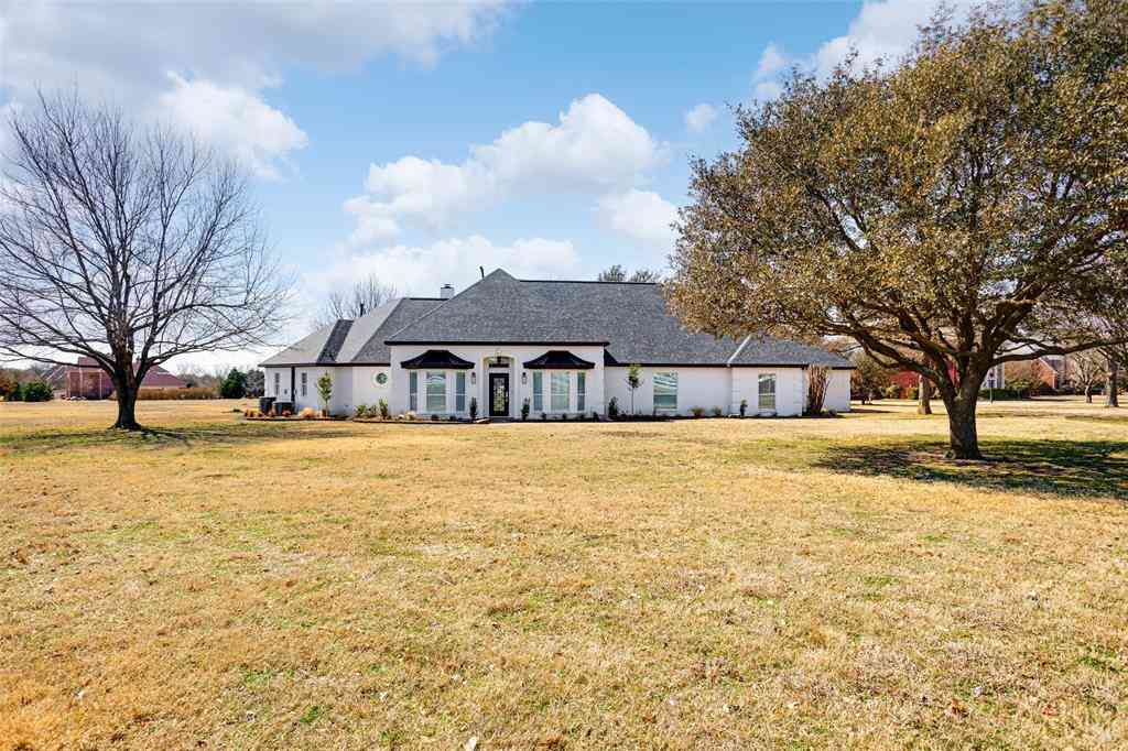 4508 Pecan Orchard Drive, Parker, TX, 75002,
