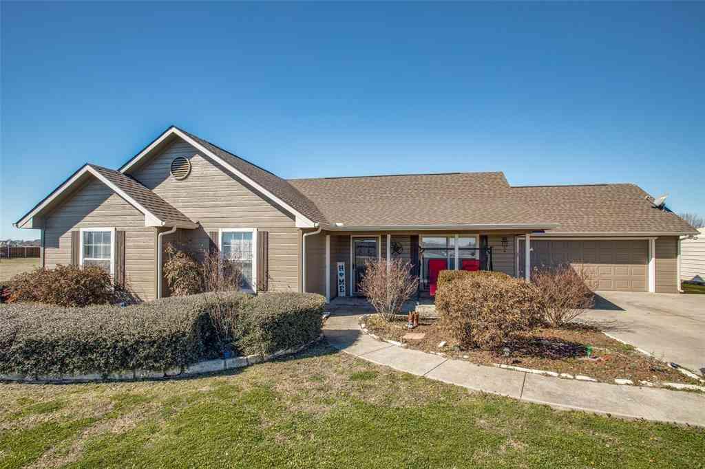 1808 County Road 2712, Caddo Mills, TX, 75135,