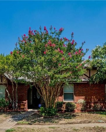 342 Parkwood Lane Coppell, TX, 75019