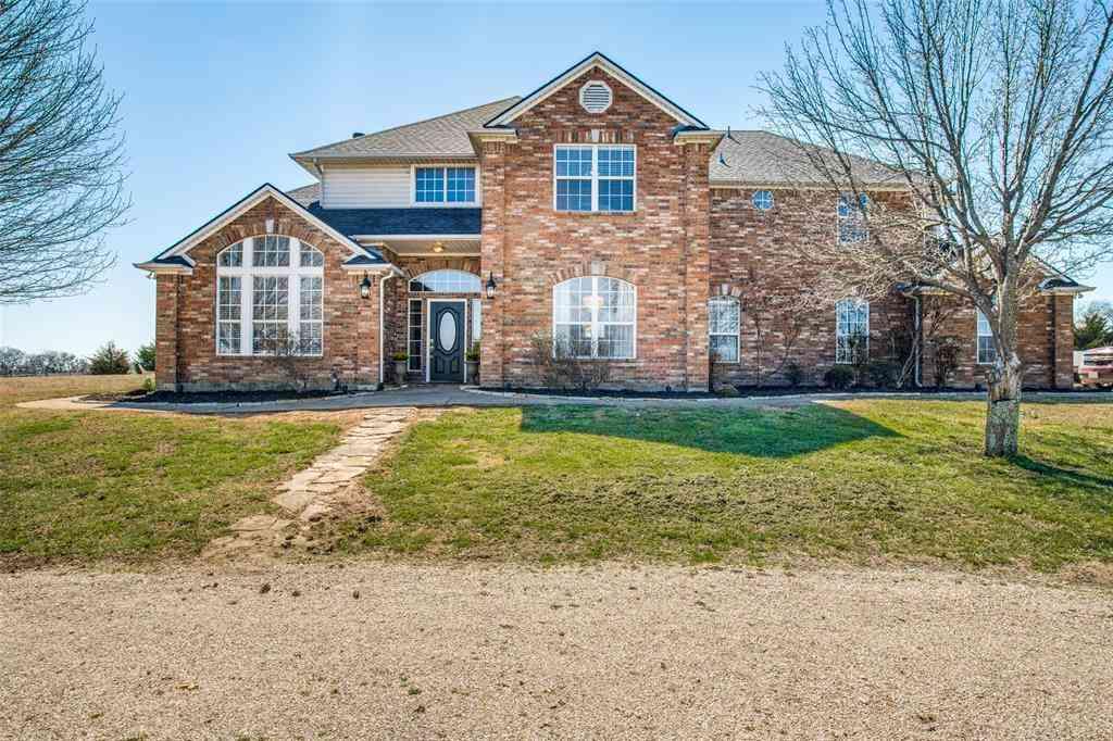 9002 County Road 452, Princeton, TX, 75407,