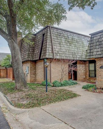 3030 Tanglewood Park E Fort Worth, TX, 76109