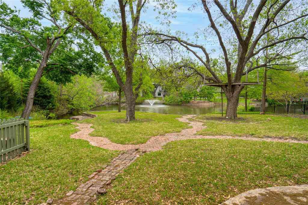 11132 Westmere Circle, Dallas, TX, 75230,