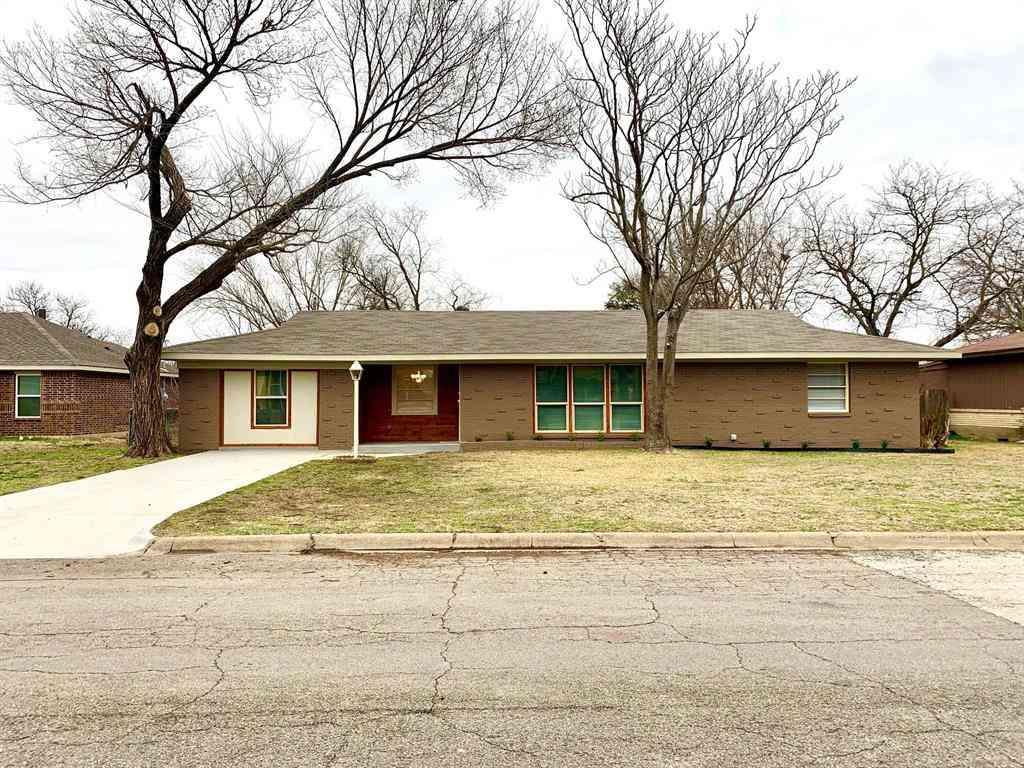 4304 Ken Michael Court, North Richland Hills, TX, 76180,