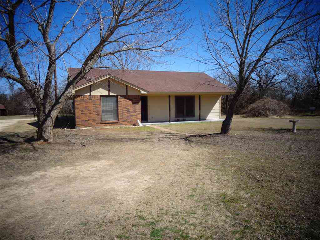 5637 Cedar Oaks Road, Grandview, TX, 76050,
