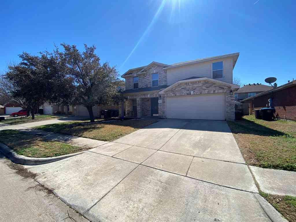 3416 Cheyenne Ranch Road, Fort Worth, TX, 76262,