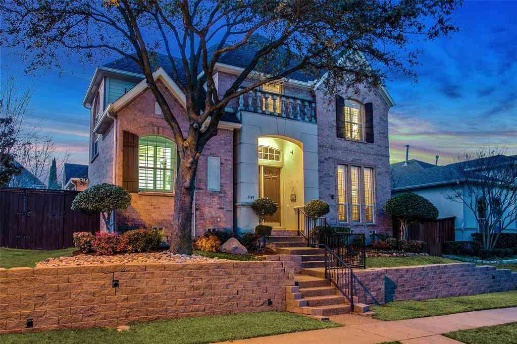 3349 Kendall Lane, Irving, TX, 75062,