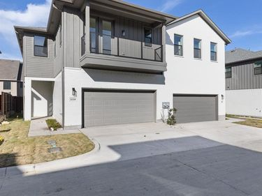 6310 Oakbend Circle, Fort Worth, TX, 76132,