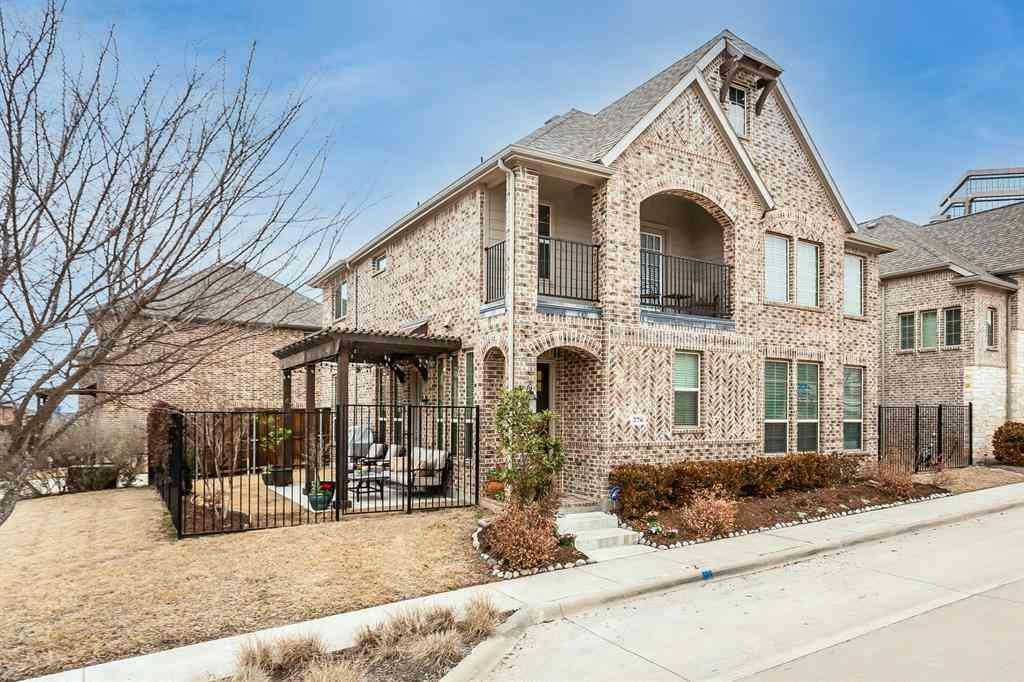 276 Moorland Drive, Richardson, TX, 75080,