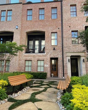 2183 Minehampton Lane Dallas, TX, 75201