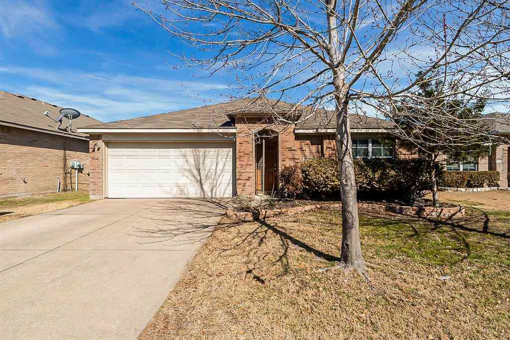 1714 Twin Hills Way, Princeton, TX, 75407,