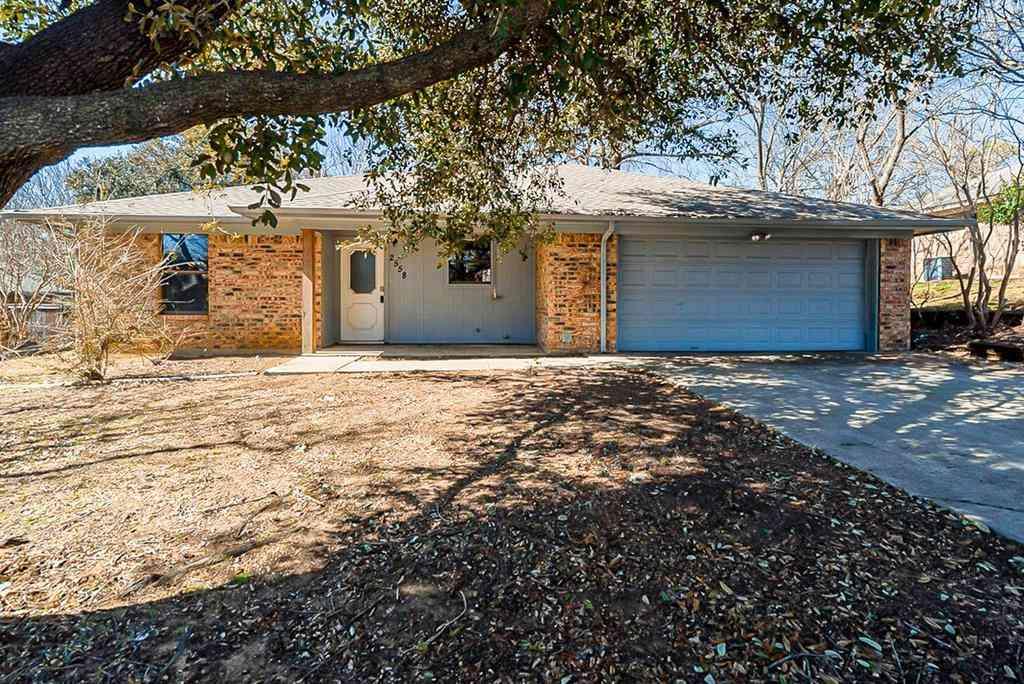 2558 Quail Ridge Drive, Denton, TX, 76209,
