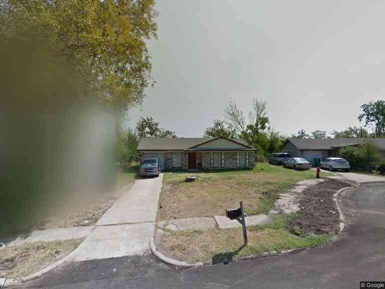 308 Redbud Lane, Wilmer, TX, 75172,