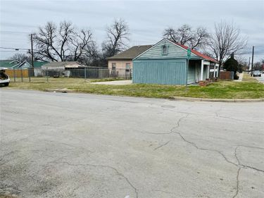 3144 Ryan Avenue, Fort Worth, TX, 76110,