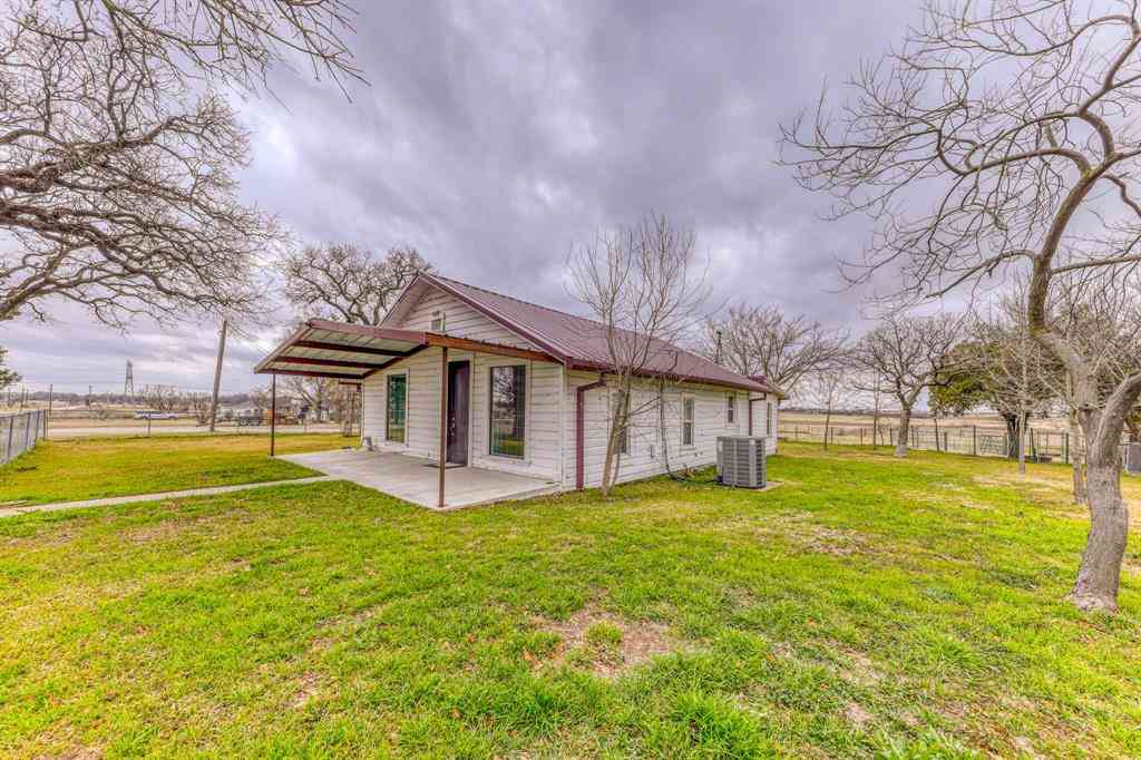 1670 County Road 1560, Chico, TX, 76431,