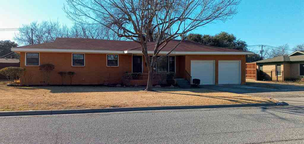3813 Ruth Road, Richland Hills, TX, 76118,
