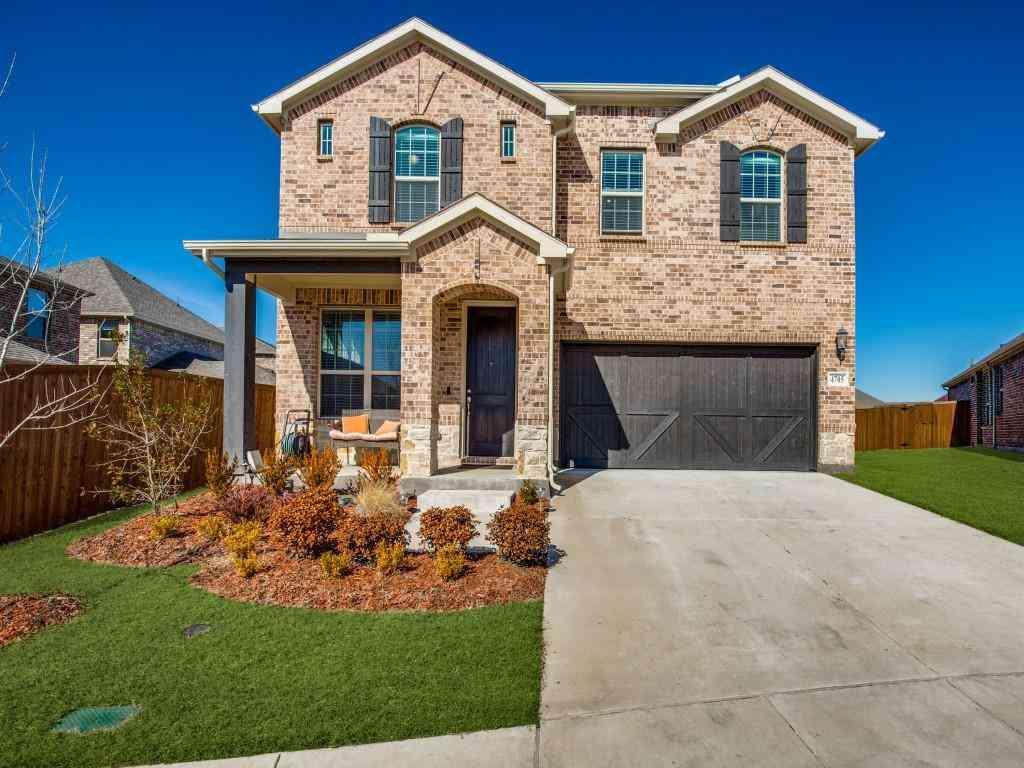 4705 Chloe Drive, Carrollton, TX, 75010,