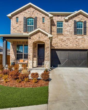 4705 Chloe Drive Carrollton, TX, 75010