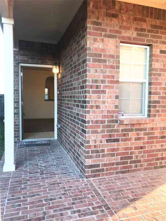 5916 Kristen Drive, Fort Worth, TX, 76131,