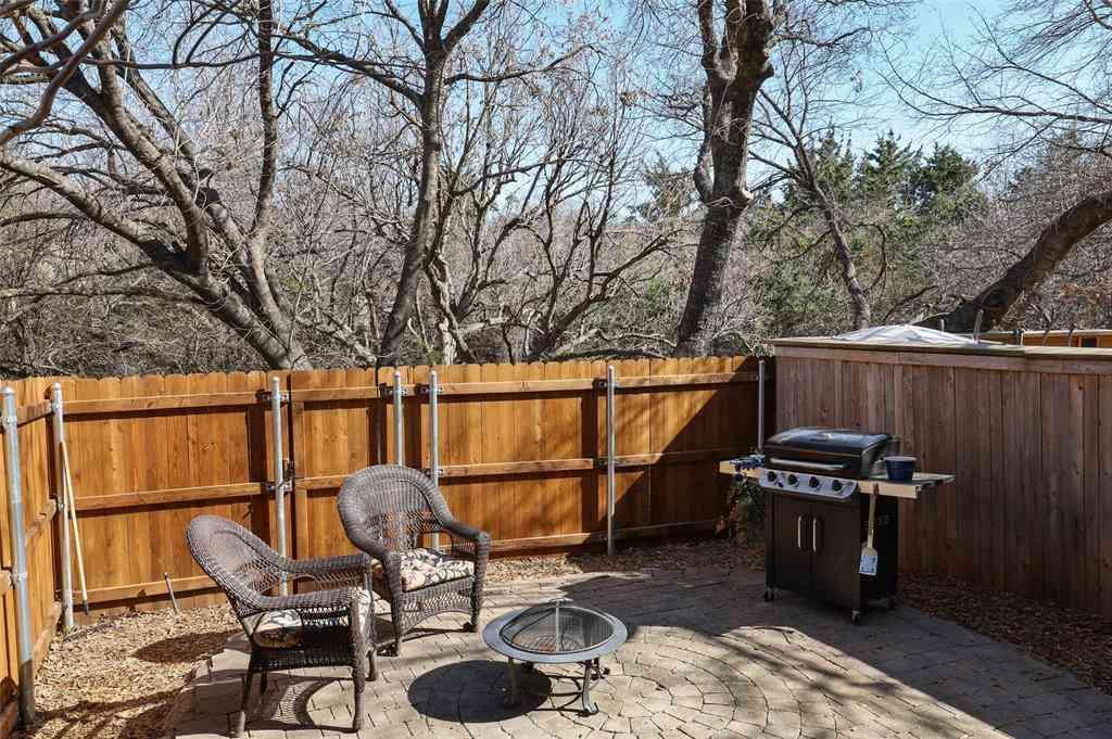 5565 Preston Oaks Road #194, Dallas, TX, 75254,