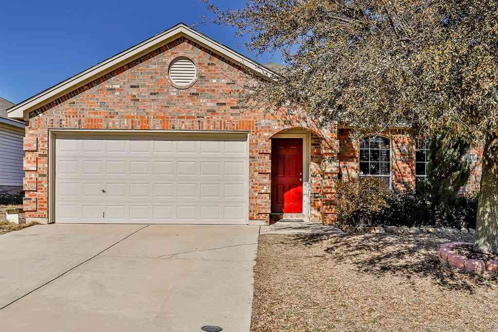 14013 Cedar Post Drive, Fort Worth, TX, 76052,