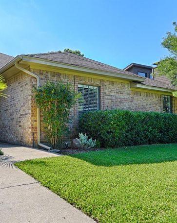 4004 Morman Lane Addison, TX, 75001