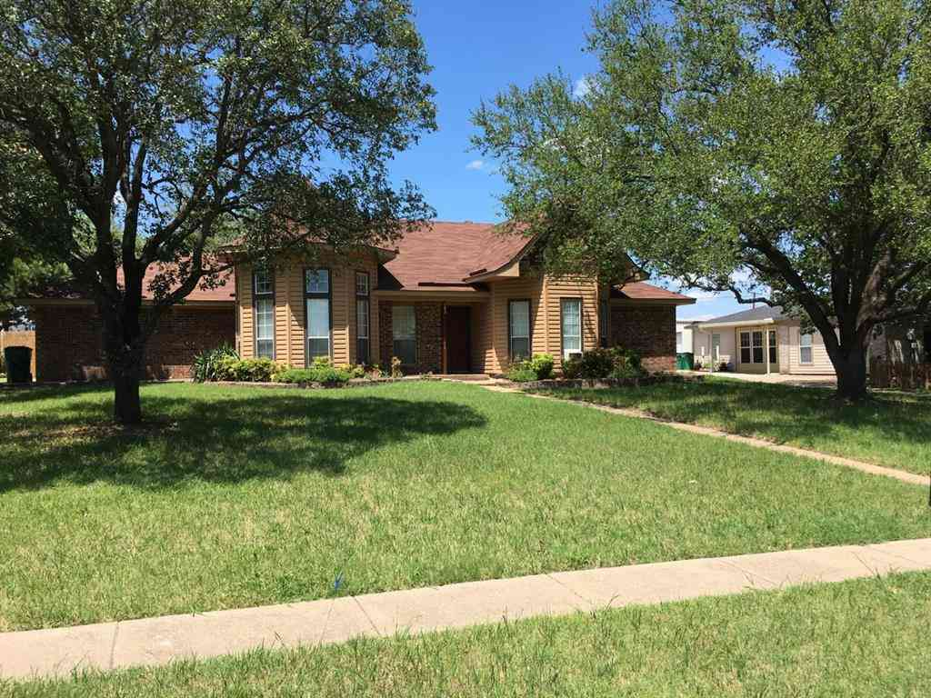 103 Buffalo Creek, Crandall, TX, 75114,