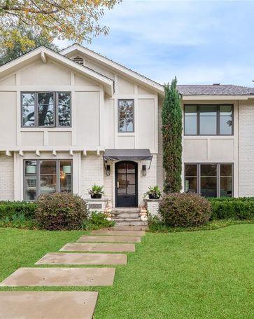 4500 Stanhope Avenue University Park, TX, 75205