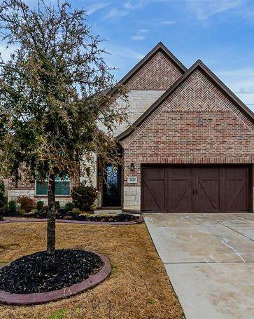 4445 Vineyard Creek Drive Grapevine, TX, 76051