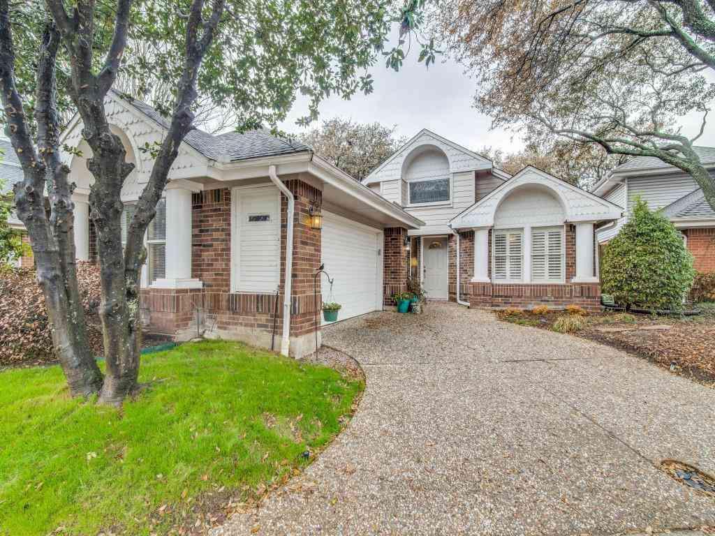6505 Cypress Lane, Rowlett, TX, 75087,
