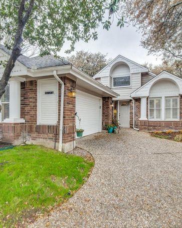 6505 Cypress Lane Rowlett, TX, 75087