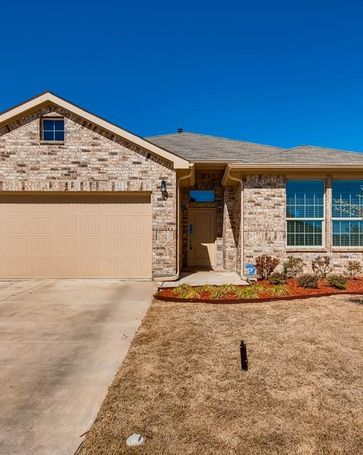 1037 Spanish Needle Trail Fort Worth, TX, 76177