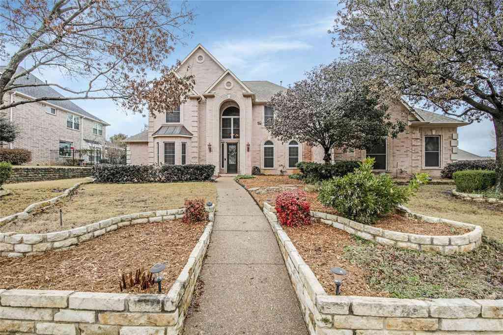 4612 Wildgrove Drive, Flower Mound, TX, 75022,